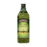 Масло оливковое Borges Extra Virgin Original, 1.3л