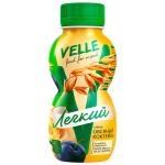 Коктейль Velle слива, 0.3%, 50г