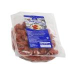 Колбаса Horeca мини-салями с сыром, кг