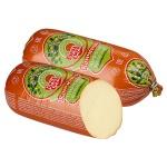 Сыр копченый Город Сыра, 40%
