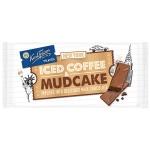 Шоколад Fazer Travel New York, со вкусом кофе и кусочками шоколадного кекса, молочный, 130г