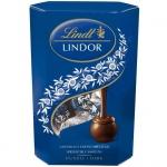 Конфеты Lindt Lindor, 200г