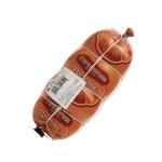 Колбаса Стародворские Колбасы Вязанка со шпиком, 500г