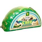 Сыр полутвердый Ровеньки Диетический, 20%, кг