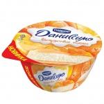 Десерт Даниссимо цитрус-чизкейк, 5.8%, 140г