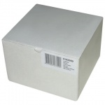 Фотобумага LOMOND д/струйной печати, А6 (105х148мм), 230г/м2, 500л, односторонняя, глянцевая 0102082