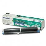 Термопленка для факса Panasonic KX-FP205/207/215/218/FC228 KX-FG2451, 30м, (KX-FA52A) 2шт. ориг.