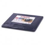 Мешки для мусора Лайма Особо прочные 200л, черные, 50мкм, 5шт/уп