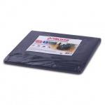 Мешки для мусора Лайма Особо прочные 240л, черные, 60мкм, 5шт/уп