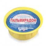 Универсальное моющее средство Пальмира 420г, паста, 11591