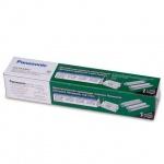 Термопленка для факса Panasonic KX-FPG376/381/FP143/148/FC233, 35м, [KX-FA54A] 2шт ориг.