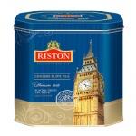 Чай Riston English Elite, черный, листовой, 350 г