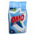 Стиральный порошок Omo Professional Automat 7кг, для белого белья, G12350