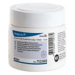 Чистящие таблетки Suma Cafe AT C1.3 2г х 15мм, для чистки эспрессо кофемашин, 60шт, 7522833