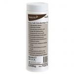 Чистящее средство Suma Cafe GrinderCl.C4.1 430г, для кофемолок, 7522730