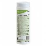 Чистящее средство Suma Cafe Powder C2.1 566г, для кофемашин, 7522835