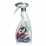 �������� �������� Cif Professional Washroom 2in1 750��, ��� ��������� ������, 7518676