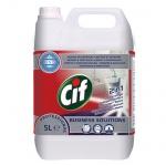 �������� �������� Cif Professional Washroom 2in1 5�, ��� ��������� ������, 7518652