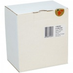 Фотобумага для струйных принтеров Lomond А6, 500 листов, 270г/м2, атласная, 1106202