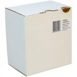 Фотобумага для струйных принтеров Lomond А6, 500 листов, 295г/м2, суперглянцевая, 1108104