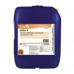 Моющее средство для автомобилей Di Elifilm 5 20л, с обезжиривающим эффетом, 100848161