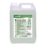 Универсальное моющее средство Taski Jontec Best 5л, для сильнозагрязненных полов, 7512309
