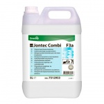 Моющее средство Taski Jontec Combi 5л, для поломоечной машины, 7512953