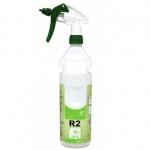 Бутылка дозирующая Room Care R2 750мл, с распылителем, 1204315