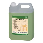 Моющее средство Taski Jontec Destat 5л, для полов, с антистатическим эффектом, 7513121