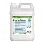 Специальное средство Taski Jontec Restore 5л, для восстановления блеска и защиты полов, 7512349