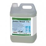 Моющее средство Taski Jontec Tensol 5л, для ручной и машинной уборки, 7513139