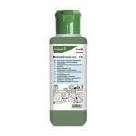 Моющий концентрат Taski Jontec Tensol conc 1л, для ручной и машинной уборки, G11702