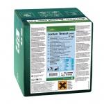 Моющий концентрат Taski Jontec Tensol conc 5л, для ручной и машинной уборки, 7513152