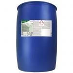 Моющее средство Taski Jontec Total 200л, для пористых поверхностей, 7512287
