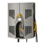������������ ������� ����������� Quattro Select Pouch SafeGap CW �� 4 ������ ��������, 1219425