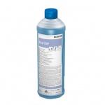 Моющее средство Ecolab Brial Top 1л, для твердых поверхностей, 3024920