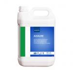 �������� �������� Kiilto Alkaline 5�, ��� �������� ������� �����������, 205044
