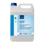 Универсальное моющее средство Kiilto Alltop 5л, для водостойких поверхностей, 205172