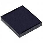 Сменная подушка квадратная Trodat для Trodat 4924/4940, фиолетовая, 6/4924ф