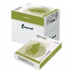 """Бумага для принтера Maestro Expert А4, 500 листов, 80г/м2, белизна 168%CIE, """"A+"""""""