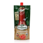 Кетчуп Балтимор томатный, 260г