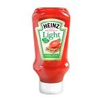 ������ Heinz �������� Light, ������, 570�