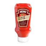 ������ Heinz �������� Premium, ������, 570�