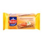 Хлебцы Щедрые пшеничные, 100г