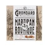 Марципан Grondard Рецептура №5/7, 100г