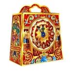 Подарочный набор Confashion Часы, 470г