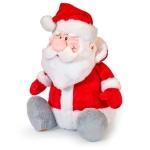 Подарочный набор Дед Мороз, 307г