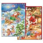 Подарочный набор Windel Шоколадный календарь 75г