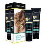 Подарочный набор Creightons Объем и упругость волос, шампунь, кондиционер