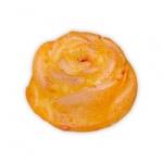 Печенье Инекс Лакомка с джемом, 500г